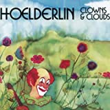 Clouds & Clowns