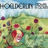 Clouds & Clowns