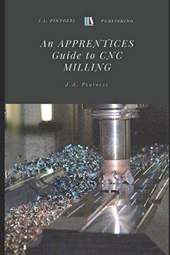 cnc machine book - 7