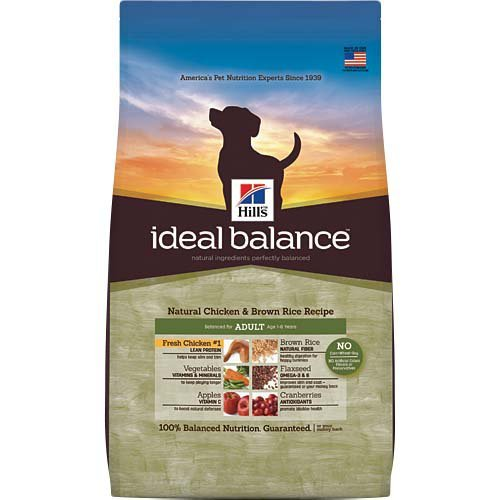 Ideal-Balance-Natural-Chicken-and-Brown-Rice-Recipe-Dry-Dog-Food