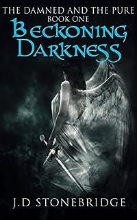 Beckoning Darkness by J.D. Stonebridge ebook deal