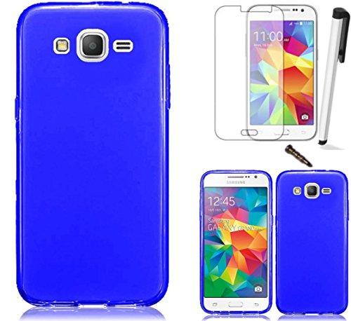 For Samsung Galaxy Grand Prime Lte Galaxy Go Prime G530