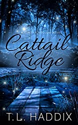 Cattail Ridge (Firefly Hollow series Book 4)