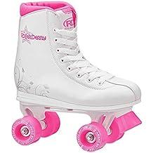 Roller Derby Roller Star 350 Girls Roller Skates