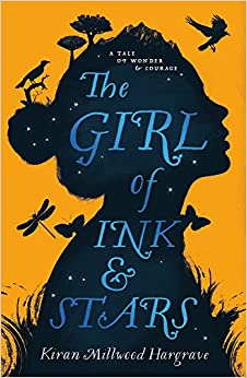 Image result for girls of ink and stars
