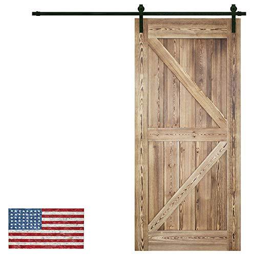 Best Slab Doors