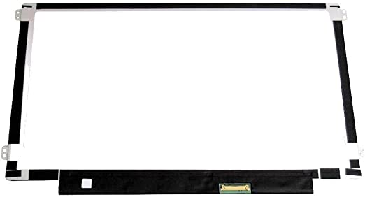 Non-Touch New Generic LCD Display Replacement FITS Substitute Only Lenov P//N 5D10N87520 11.6 HD WXGA eDP Slim LED Screen
