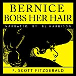 Bernice Bobs Her Hair   F. Scott Fitzgerald
