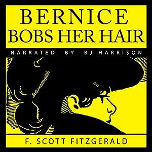Bernice Bobs Her Hair Audiobook