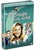 Ma sorcière bien aimée : L'Intégrale saison 4 - Coffret 5 DVD