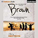 Brown | James Polster