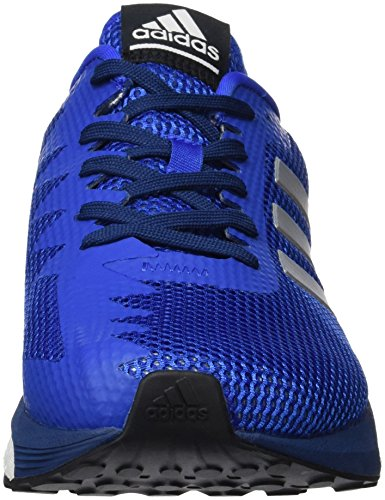 Homme azumis Bleu Running Chaussure Bb1631 Adidas plamet azul Vengeful M BxzFqnXZ