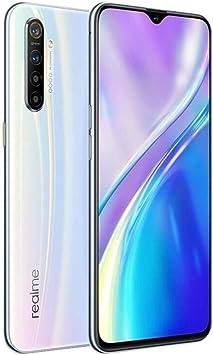 realme XT 8 GB RAM 128 GB ROM Smartphone Móvil, 6.4