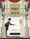 img - for ROMEO Y JULIETA book / textbook / text book
