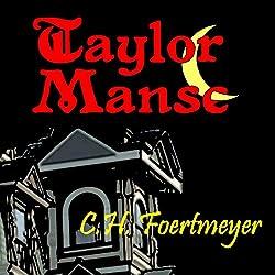 Taylor Manse