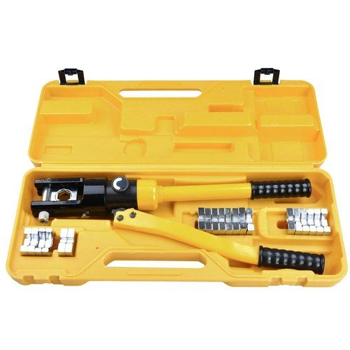 16-ton-hydraulic-wire-crimper-crimping-tool-11-dies-battery-cable-lug-terminal