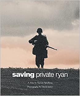 an analysis of the film saving private ryan by steven spielberg Problems with steven spielberg's saving private ryan (1998) as an anti-war film with claims to authenticity by david rosenberg (university of vienna student) steven spielberg has an exceptional ability to display and manipulate the whole gamut of emotion within his body of work.