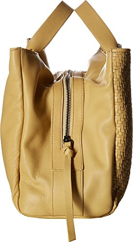 Kooba Womens Anguilla Satchel Kooba Satchel Anguilla Sunset Kooba Womens Satchel Anguilla Sunset Womens Sunset Kooba Womens Anguilla EIf7Wqwfn