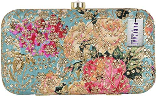 Gifts for Women - Women's Clutch