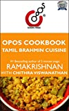 Chithra Viswanathan (Author) (2)  Buy new: $3.99
