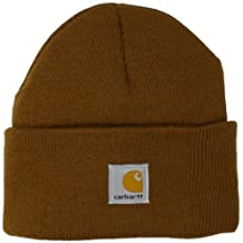 Carhartt Boys Acrylic Watch Hat Cold Weather Hat