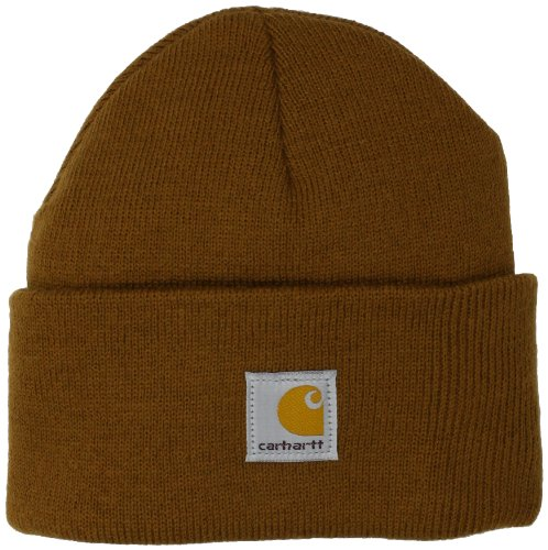 Carhartt Kids' Acrylic Watch Hat