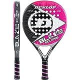 Dunlop Blaze Eclipse - Pala de pádel