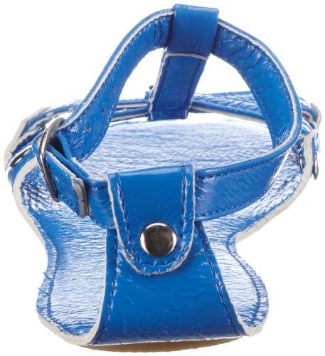 008 92 Lindvig Blue 005 Aqua 92 femme Lise Bleu Sandales F5awUqzqy7