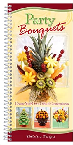 Party Bouquets Create Your Own Gifts Centerpieces Amazon