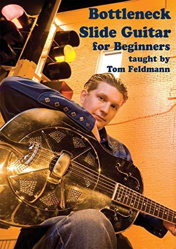 Bottleneck Slide Guitar for Beginners ()