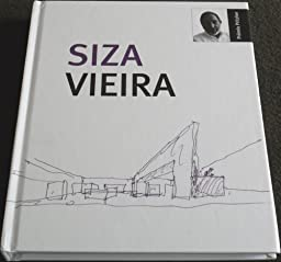 Álvaro Siza: Notes on a Sensitive Architecture Hardcover – March 30