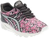 ASICS Women's Gel-Kayano Trainer Evo Retro Running