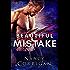 Beautiful Mistake: Royal-Kagan series: Volume 2 (Shifter World)