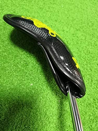 Amazon.com: Wosofe - Juego de fundas para palos de golf para ...