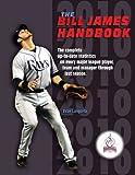 The Bill James Handbook 2010