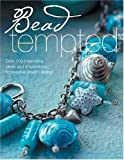 Bead Tempted, Vigdis Mo Johansen, 0715327097