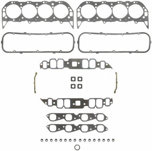 フェルプロ17241ヘッドガスケットセット