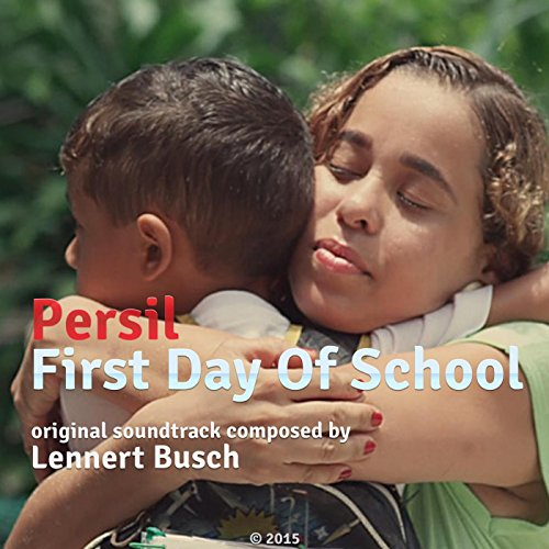 persil-first-day-of-school-original-score