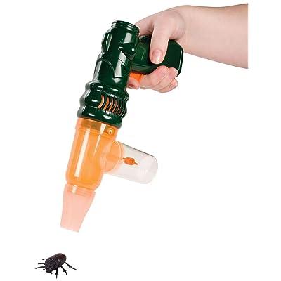 Toysmith Bug Vacuum Set: Toys R Uncle Dans: Toys & Games
