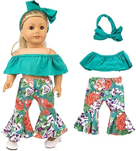 18 inch doll shoes wholesale _image2