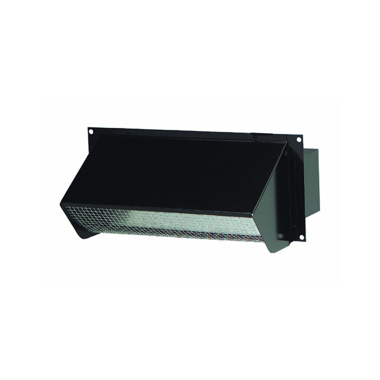 Best rated in range hood parts accessories helpful for Best vent hoods review