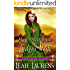 Mail Order Bride: A Judge's Wife (Ladies of The Frontier) (A Western Romance Book)
