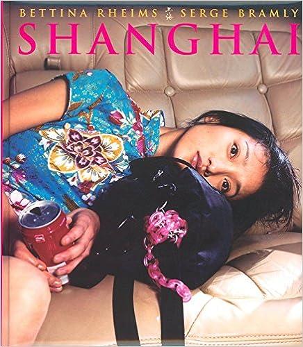 Livres Shanghaï pdf, epub