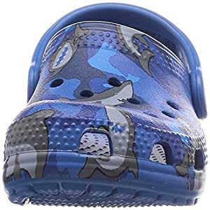 Slip on Water Shoes for Boys and Girls