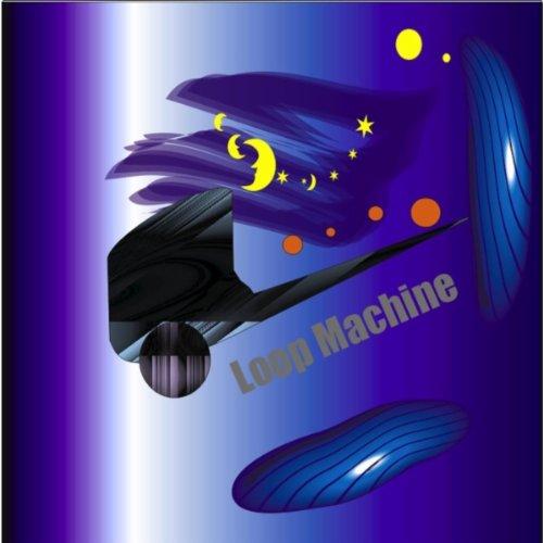 Amazon.com: Loop Machine: Loop Machine: MP3 Downloads