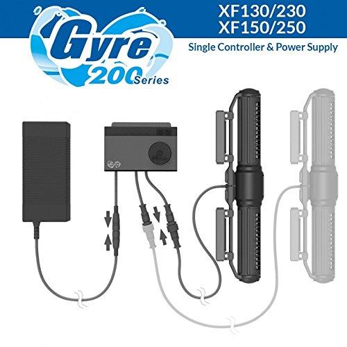 amazon com maxspect gyre xf 230 kit aquarium pump controller