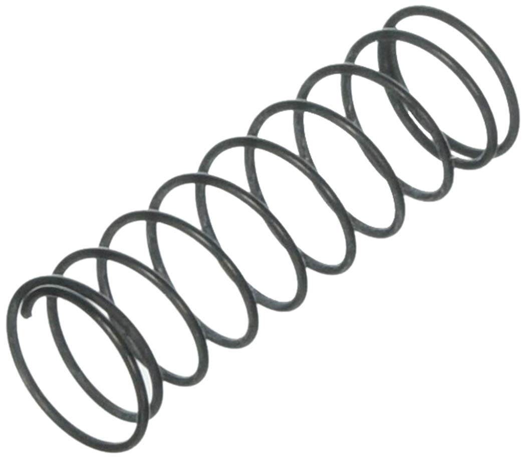 Soft Green Gmade 0020031 19x58mm Shock Spring