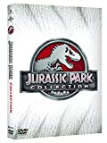 Jurassic Park - Collection [Import anglais]