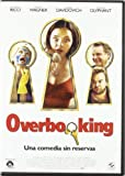 Overboking (Import Movie) (European Format - Zone 2) (2002) Christina Ricci; Timothy Olyphant; Lolita David