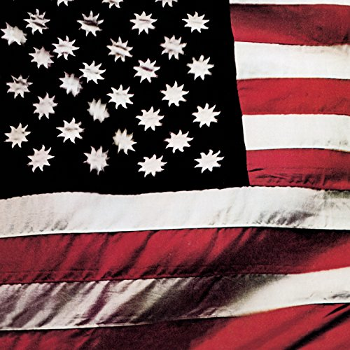 There's A Riot Goin' On (Sly & The Family Stone Greatest Hits)
